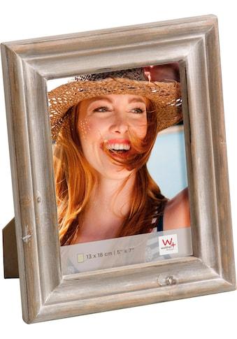Walther Portraitrahmen »Dijon« kaufen