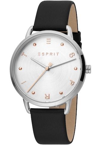 Esprit Quarzuhr »Fun, ES1L173L0015« kaufen