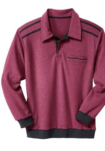 Classic Sweatshirt kaufen
