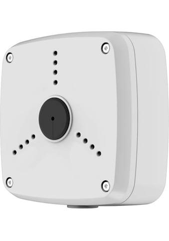 LUPUS ELECTRONICS Smart Home Zubehör kaufen