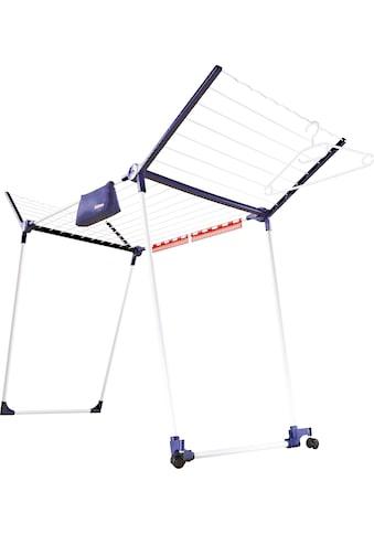 Leifheit Wäscheständer Pegasus 200 Solid Del. Mobile kaufen