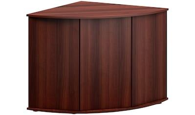 JUWEL AQUARIEN Aquarien - Set »Trigon 350 LED + SBX Trigon 350«, BxTxH: 123x87x138 cm, 350 l kaufen
