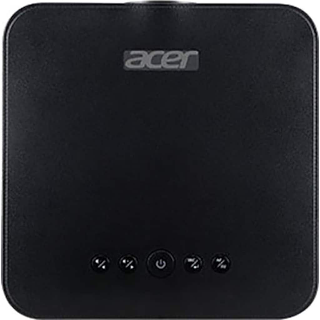 Acer Beamer »B250i«, (5000:1)