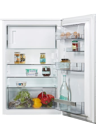 AEG Einbaukühlschrank »SFB688F1AE 933018058« kaufen