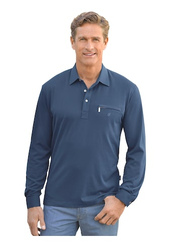 Hajo Langarm - Shirt in »stay fresh« - Qualität« kaufen