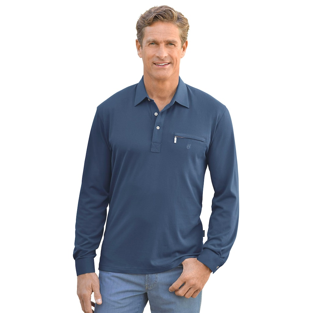 Hajo Poloshirt