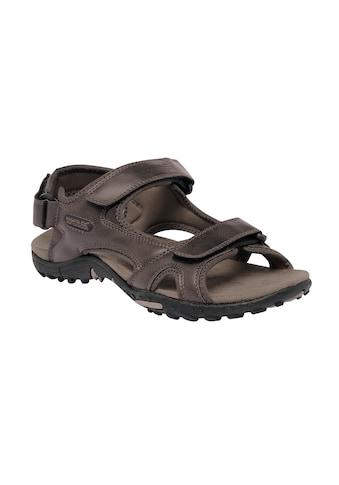 Regatta Sandale »Great Outdoors Herren Haris« kaufen