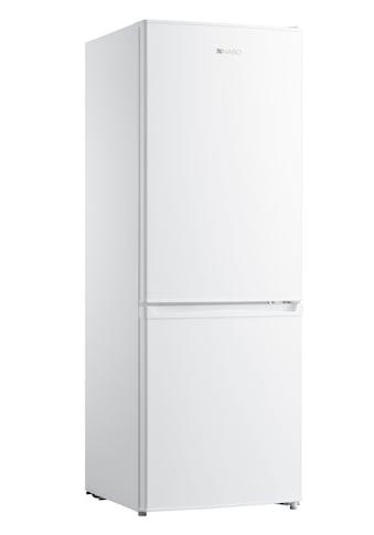 Kühl - /Gefrierkombination, Nabo, »KGK 1661« kaufen