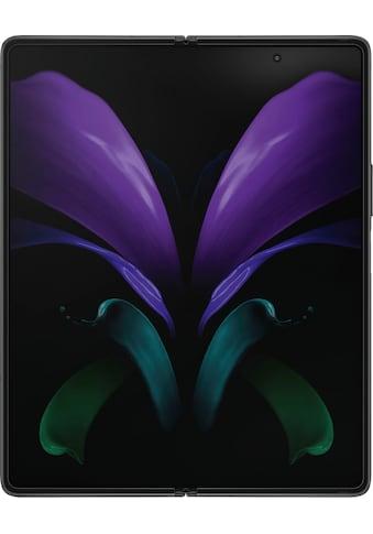 """Samsung Smartphone »Galaxy Z Fold 2 5G«, (19,09 cm/7,6 """", 256 GB Speicherplatz, 12 MP... kaufen"""