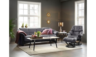 Stressless® 2 - Sitzer »Oslo« kaufen