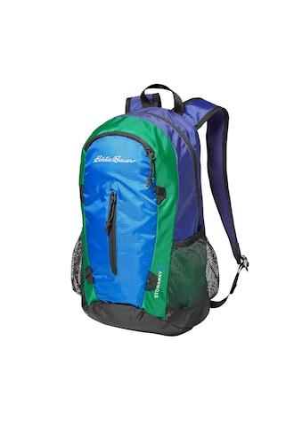 Eddie Bauer Daypack, Stowaway in sich packbar - leicht - 20L kaufen