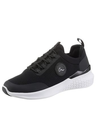 Ara Slip-On Sneaker »Maya«, mit Gummizug kaufen