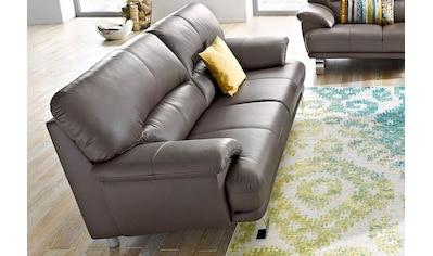 TRENDMANUFAKTUR 2,5-Sitzer kaufen
