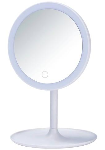 WENKO Standspiegel »Turro« kaufen
