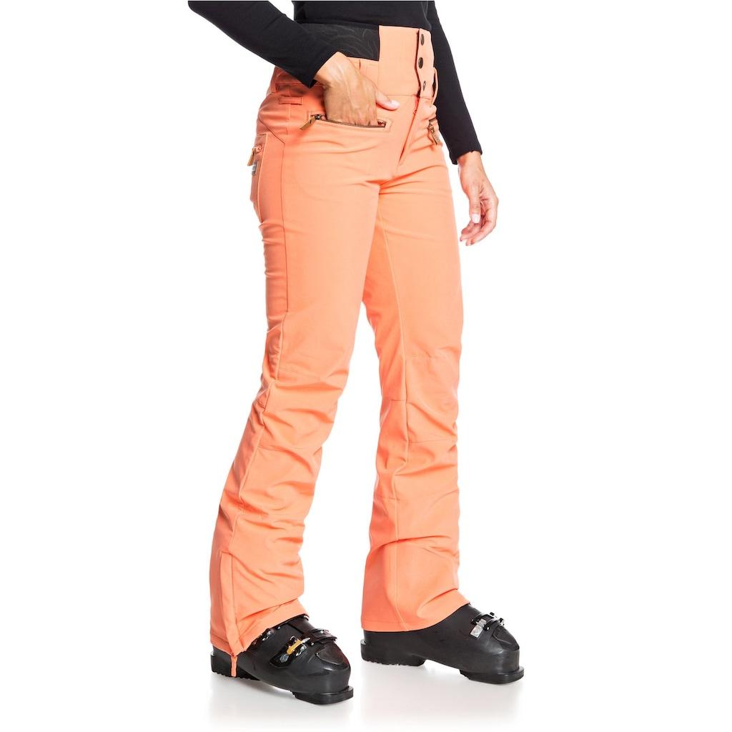 Roxy Snowboardhose »Rising High«