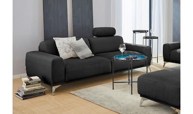 Guido Maria Kretschmer Home&Living 3 - Sitzer »Tea« kaufen