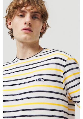 O'Neill T-Shirt »Jack's special« kaufen