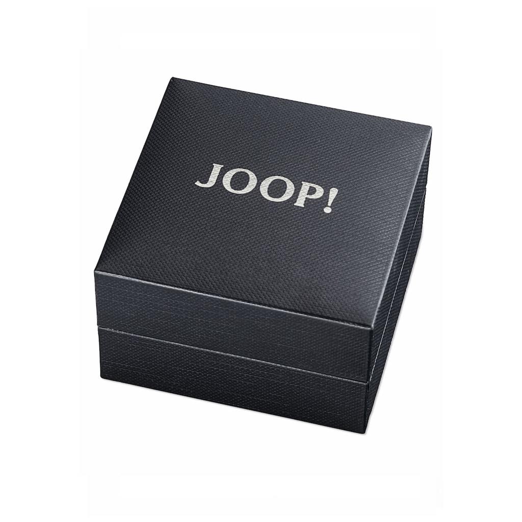 Joop! Fingerring »2027733, 2027734, 2027735, 2027736«