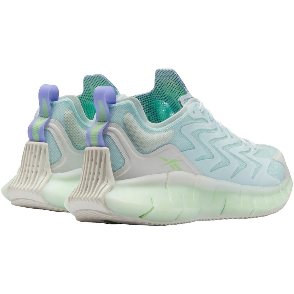 Reebok Classic Sneaker »Zig Kinetica 21«