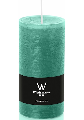 Wiedemann Stumpenkerze, (Set, 8 - tlg.) kaufen