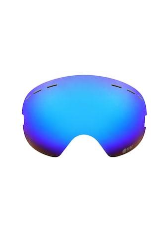 YEAZ Skibrille »XTRM-SUMMIT«, Ersatzglas für XTRM-SUMMIT mit Rahmen kaufen