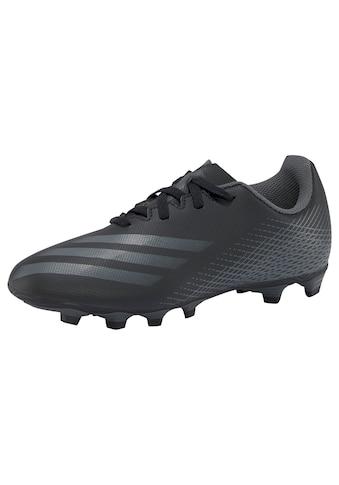adidas Performance Fußballschuh »X Ghosted.4 FxG J« kaufen