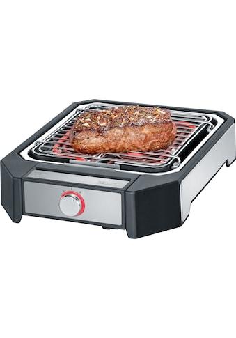 Severin Tischgrill PG 8545 Steakboard, 2300 Watt kaufen