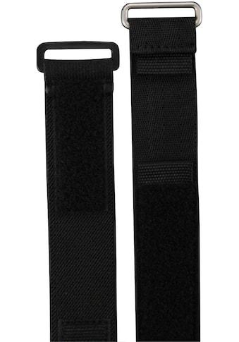 Garmin Zubehör »Textilarmband fenix/quatix« kaufen