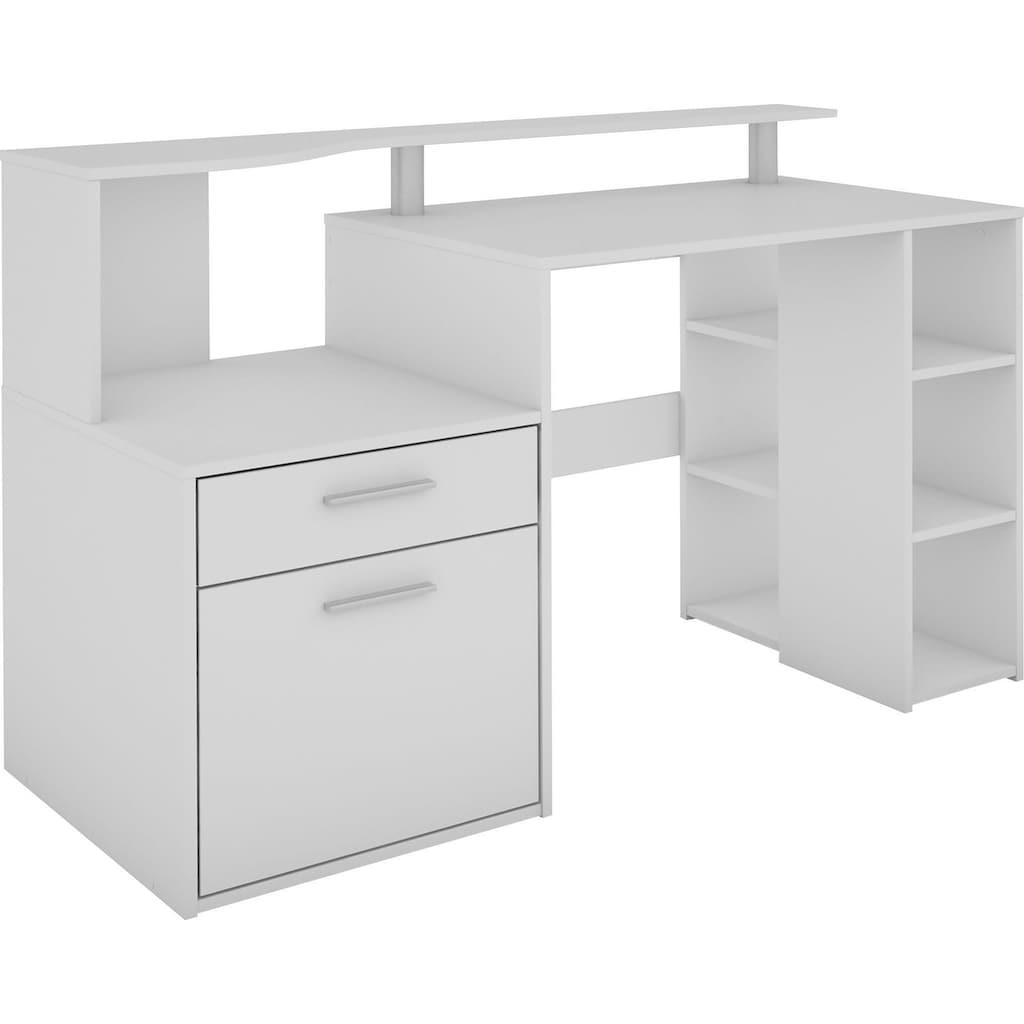 Homexperts Schreibtisch »Larry«