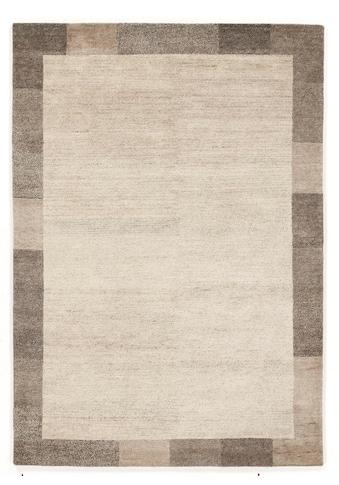 OCI DIE TEPPICHMARKE Orientteppich »Avantgard Nizza«, rechteckig, 20 mm Höhe,... kaufen