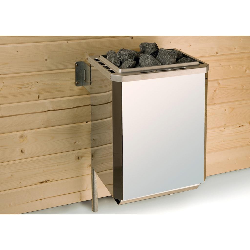 weka Saunaofen »Classic«