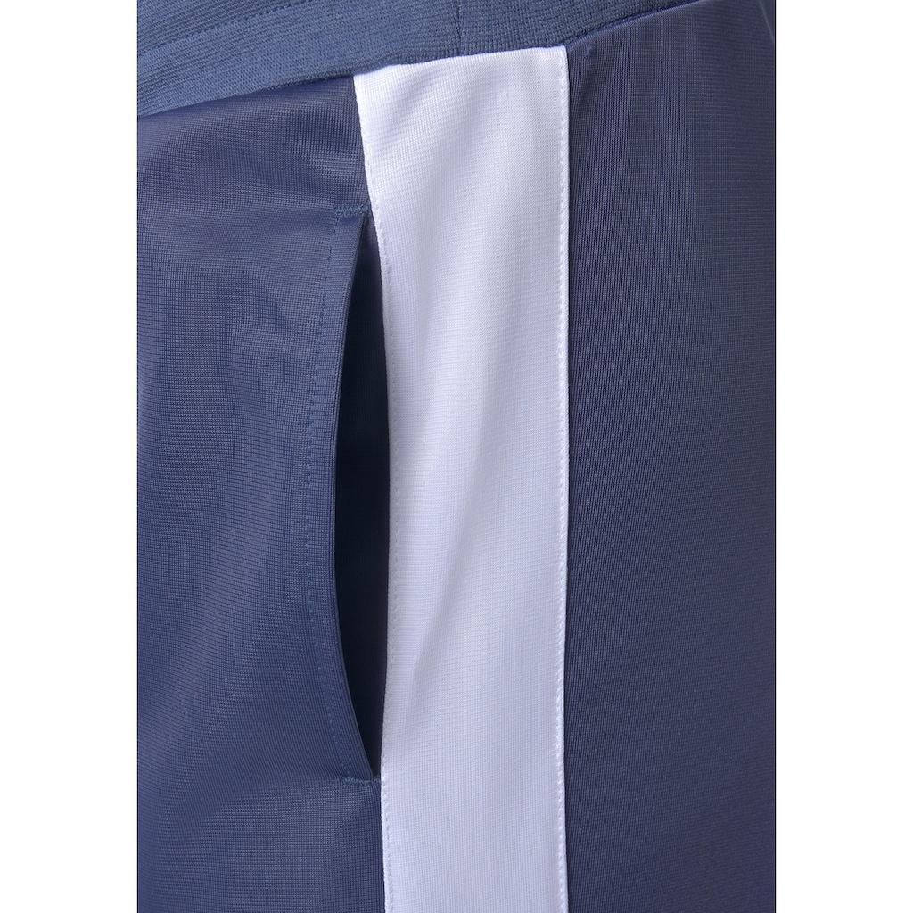 LASCANA Trainingshose »Colour Blocking«