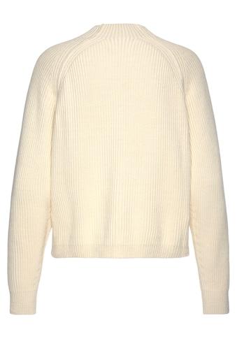 Marc O'Polo DENIM Strickpullover kaufen