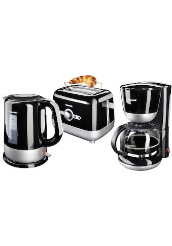 Hanseatic Frühstücks - Set kaufen
