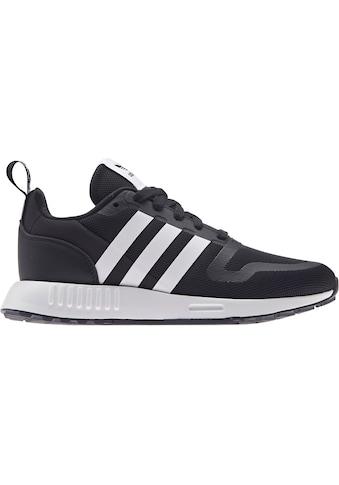 adidas Originals Sneaker »Multix«, im klassischem Design kaufen