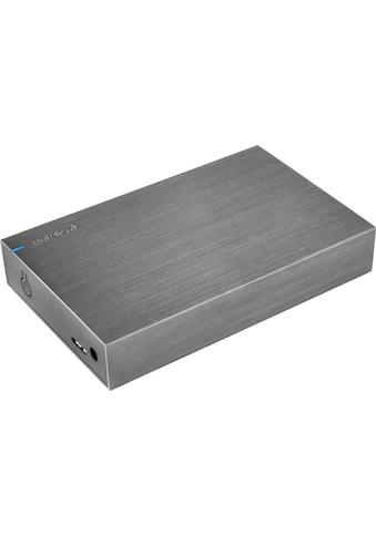 """Intenso externe HDD-Festplatte »Memory Board, 3,5""""« kaufen"""