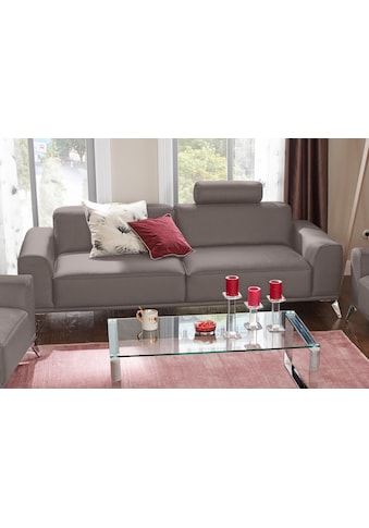Guido Maria Kretschmer Home&Living 3 - Sitzer »Delft« kaufen