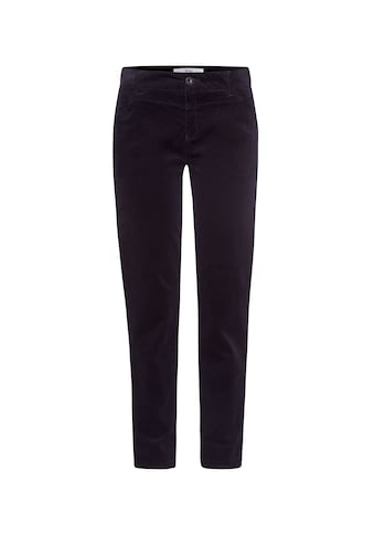 Brax 5 - Pocket - Hose »Style Mel« kaufen