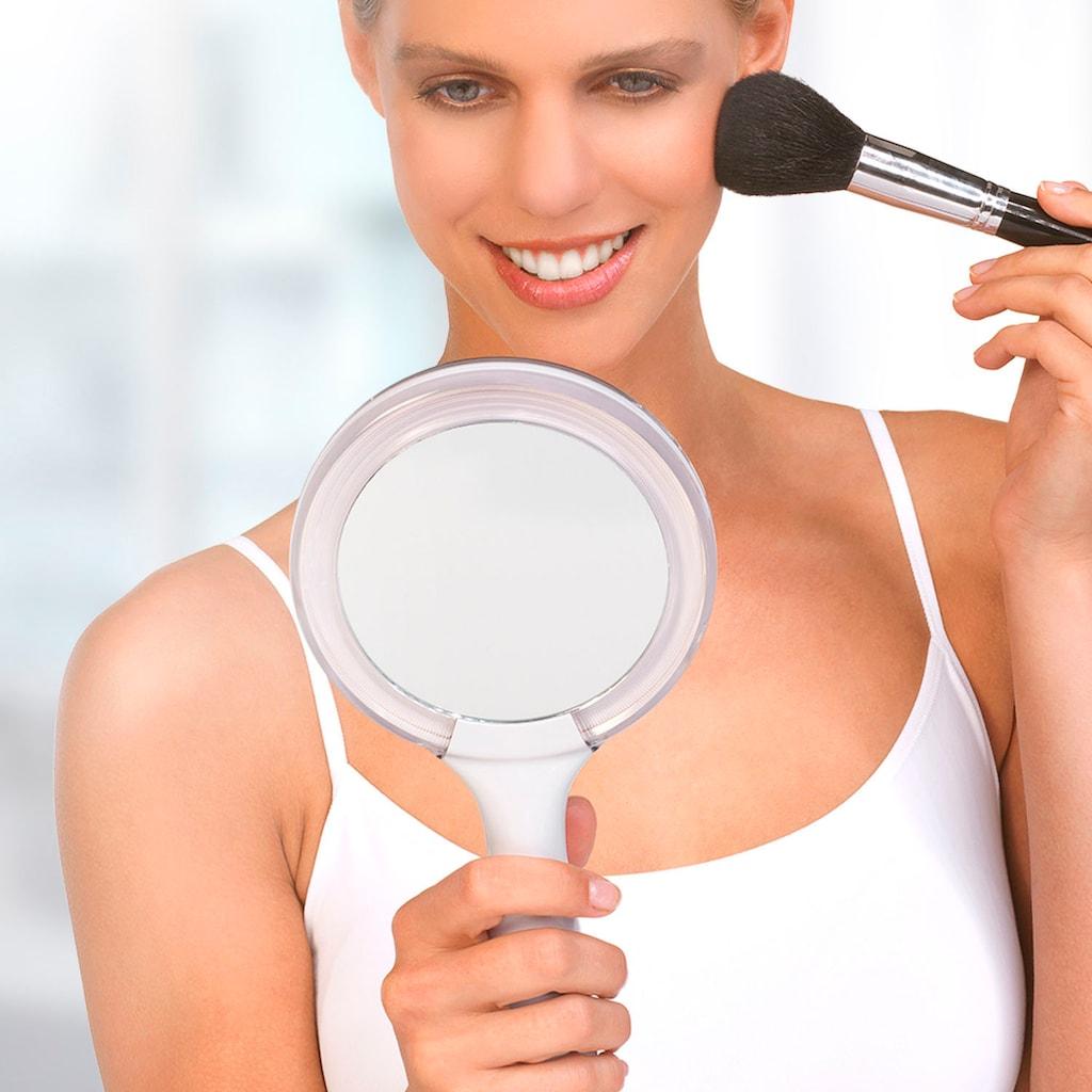 Silk'n Vergrößerungsspiegel »Mirror Lumi«