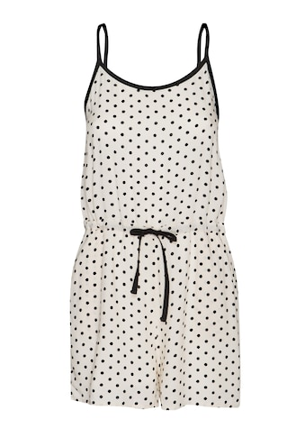Pussy Deluxe Jumpsuit »Dotty« kaufen