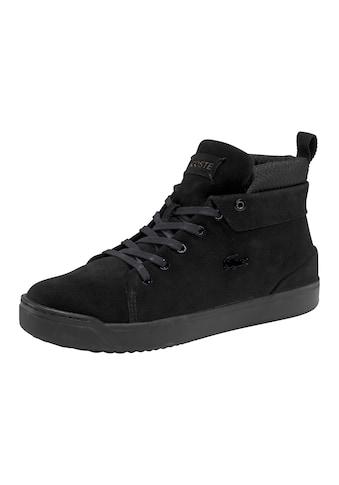 Lacoste Sneaker »EXPLORATEUR CLAS03201CFA« kaufen