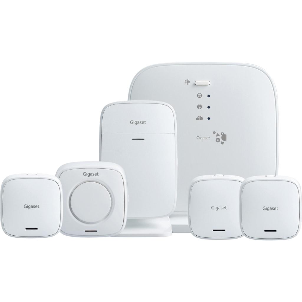 Gigaset »Alarm System M« Smart-Home-Station