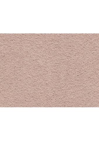 VORWERK Teppichboden »SUPERIOR 1067«, Matt - Glanz - Saxony, 400/500 cm Breite kaufen