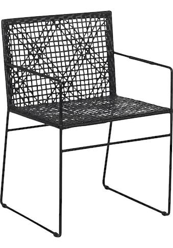 Schneider Stuhl kaufen