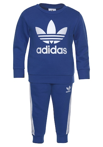 adidas Originals Jogginganzug »CREW SET« (Set, 2 tlg.) kaufen
