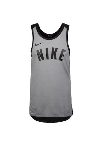 Nike Trainingsshirt »Dry Hyper Elite« kaufen