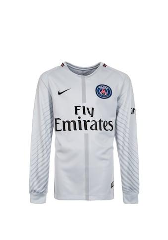 Nike Trainingsshirt »Paris Saint - germain Breathe Stadium« kaufen