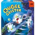 Drei Magier Spiele Spiel »Kugelgeister«