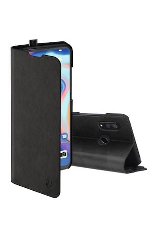 Hama Hülle Schutzhülle Booklet für Huawei P smart Z »Klapptasche Handytasche« kaufen