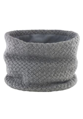 Result Strickschal »Winter Essentials Strick-Schlauchschal« kaufen